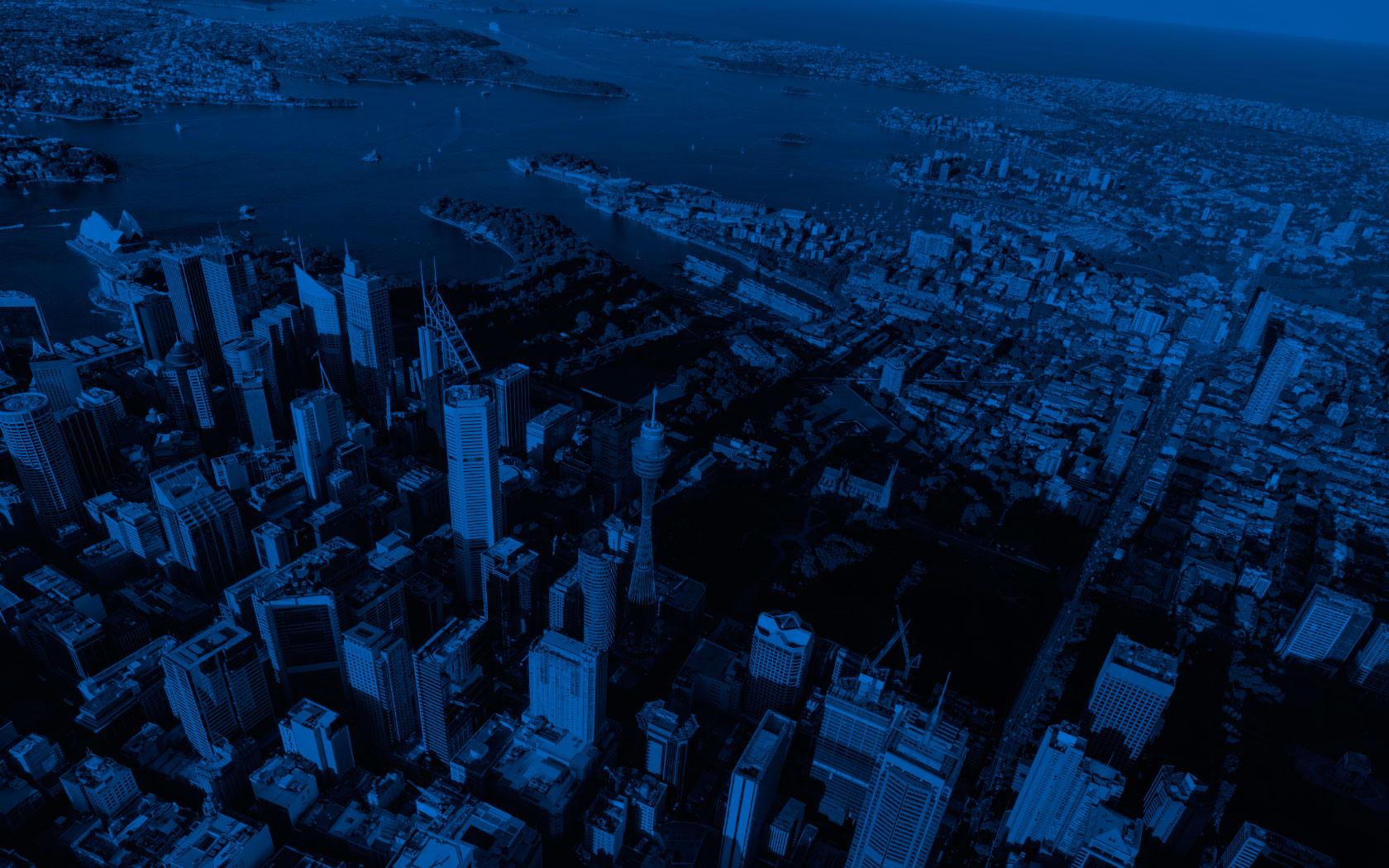 Background Property Developments : Citystate